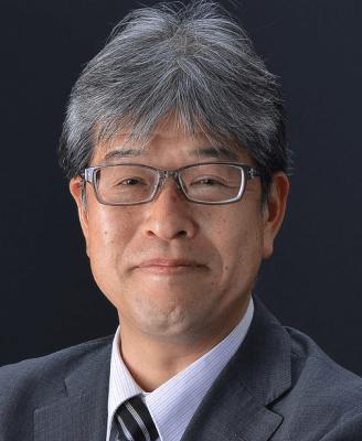 猿渡 康文 筑波大学オープンイノベーション国際戦略機構